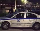 Ένας νεκρός μετά από συμπλοκή ληστών με αστυνομικό στην Κηφισιά