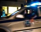 Νεκρός με τρεις σφαίρες έξω από χαρτοπαικτική λέσχη στην Καλλιθέα