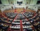 Απαντήσεις από τον Φ. Κουβέλη στη Βουλή για το master plan του ΟΛΠ