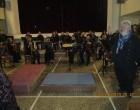Συμφωνική ορχήστρα Πειραιώς στον Πειραϊκό Σύνδεσμο