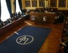 Ψήφισμα Δημοτικού συμβουλίου Πειραιά για ΕΠΙΘΕΣΗ ΣΕ ΕΘΝΙΚΟ: Η Πολιτεία θα πρέπει να λάβει όλα τα απαραίτητα μέτρα