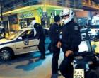 Δολοφονική επίθεση σε σύνδεσμο του Εθνικού Πειραιώς – Μαχαιρώθηκαν 2 οπαδοί