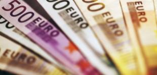 ΟΠΕΚΑ: Στους λογαριασμούς σήμερα τα προνοιακά διατροφικά επιδόματα