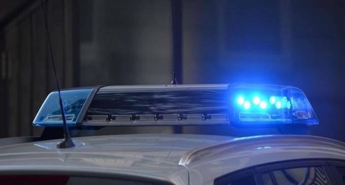 Συνελήφθη οργανωμένη εγκληματική ομάδα που είχε στόχο τα περίπτερα!