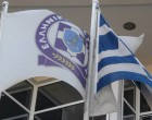 Κρίσεις 2019: Τοποθετήθηκαν οι υποστράτηγοι της Ελληνικής Αστυνομίας