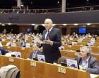 ΣΠΥΡΟΣ ΣΠΥΡΙΔΩΝ: Η σπουδαιότητα της αλληλεγγύης στην ΕΕ