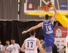 ΕΚΟ All Star Game: Κέρδισε το… μπάσκετ και οι Ελληνες