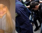 Σοκάρει ο κυνισμός του πατέρα της 4χρονης Άννυ: Ήθελα να τη θάψω, αλλά δεν υπήρχε φτυάρι