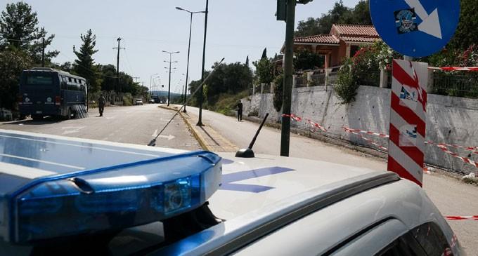 Εγκληματική ενέργεια «κρύβεται» πίσω από τον θάνατο της 85χρονης στη Νίκαια