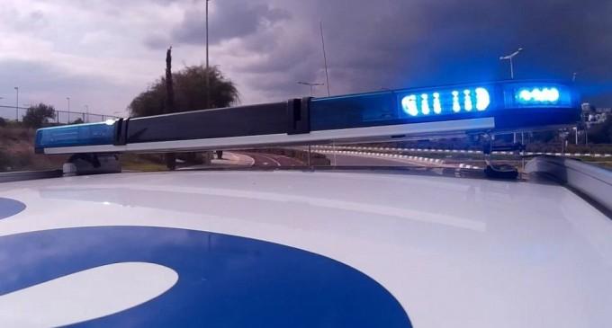 Νέο NTOY της αστυνομίας σε συνδέσμους οπαδών