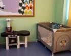 Κερατσίνι: Νέο βρεφικό τμήμα στον 4ο βρεφονηπιακό σταθμό