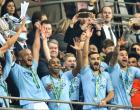 Αγγλία: Η Μάντσεστερ Σίτι κατέκτησε το Λιγκ Καπ