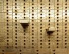 Η Εφορία ξεκλειδώνει τις τραπεζικές θυρίδες και «φακελώνει» τους κατόχους τους