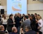Ετήσια εκδήλωση του Συλλόγου Ελλήνων Ολυμπιονικών
