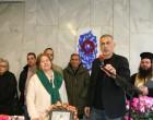Γ.Μώραλης: Θα υπάρξει ανάδοχος για τον Πύργο του Πειραιά