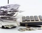 Ανείσπρακτα ενοίκια: Πώς να γλιτώσετε από τον φόρο