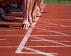 Κερατσίνι – Δραπετσώνα: Δωρεάν πρόγραμμα προετοιμασίας για ΤΕΦΑΑ και Στρατιωτικές Σχολές