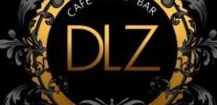 Βραδιά γευσιγνωσίας οίνου στο wine bar DELIZ