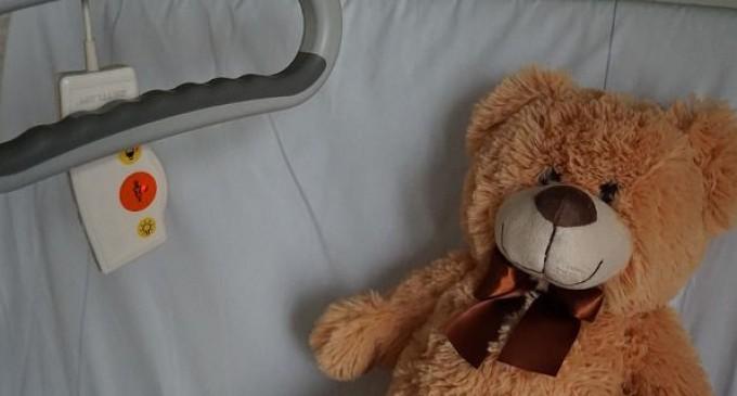 Ερευνα: Πόσο ασφαλής είναι η γενική αναισθησία σε βρέφη και παιδιά