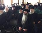 Αναδρομικά: Νέες ομαδικές αγωγές ιερέων για επιστροφή δώρων και επιδομάτων