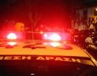 Σκηνές Φαρ Ουέστ στο Κερατσίνι με ανταλλαγή πυροβολισμών