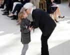 Οι κληρονόμοι του Karl Lagerfeld -Μια γάτα και ένας 11χρονος θα πάρουν 200 εκατ. δολ.;