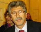 Στέλιος Μανουσάκης – Υποψήφιος Βουλευτής Α' Πειραιά και Νήσων με το ΚΙΝΑΛ: ΠΡΟΤΑΣΕΙΣ ΚΑΙ ΛΥΣΕΙΣ ΓΙΑ ΤΙΣ ΥΠΟΔΟΜΕΣ ΥΓΕΙΑΣ ΣΤΟΝ ΠΕΙΡΑΙΑ