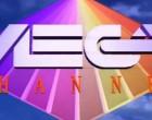 Mega Channel: Ξανά στον αέρα το «μεγάλο κανάλι»