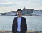 «Για τον Πειραιά που μας αξίζει» -Κωνσταντίνος Γ. Μποτρομλής, Υποψήφιος Δημοτικός Σύμβουλος Πειραιά