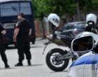 «Επιασαν» τρεις με 45 κιλά ναρκωτικά στην Καλλιθέα