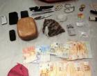 Κερατσίνι: Έκρυβε τα ναρκωτικά μέσα στο Γραφείο Τελετών