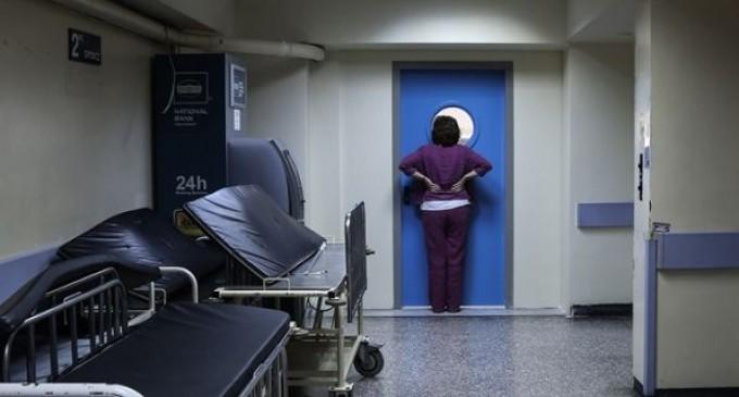 Ανησυχητική αύξηση: Στους 56 οι νεκροί από τη γρίπη στην Ελλάδα