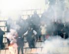Απίστευτη ποινή: Οπαδός θα παρακολουθεί τους αγώνες από αστυνομικό τμήμα