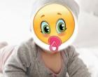 Η ΕΛΑΣ προειδοποιεί τους γονείς για τις φωτογραφίες παιδιών στα social media