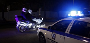 Συνεχίζεται η διακίνηση ναρκωτικών στο ΑΠΘ – Νέες συλλήψεις από την αστυνομία!