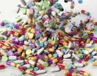 Φάρμακα… φαρμάκι: Πόσα πλήρωσε ο Έλληνας από την τσέπη του