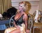 Sexy playmate κατεβαίνει υποψήφια δημοτική σύμβουλος -«Άλλαξε» το όνομά της