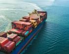 Πώς η Κύπρος έγινε «μαγνήτης» για τις ναυτιλιακές