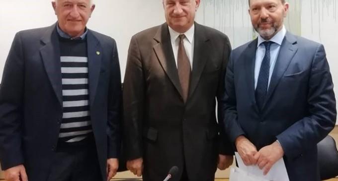 ΒΑΣΙΛΗΣ ΜΟΣΧΟΥ: Υποψήφιος βουλευτής Α' Πειραιώς και Νήσων με την ΕΛΛΗΝΙΚΗ ΛΥΣΗ-Μίλησε ανοιχτά στον Στουρνάρα και τον έθεσε προ των ευθυνών του για την κατάσταση της χώρας!