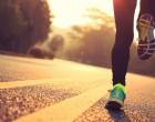 Η ακριβής στιγμή μέσα στην ημέρα που πρέπει να κάνετε γυμναστική αν θέλετε να χάσετε βάρος