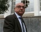 Παρέμβαση Εισαγγελέα για τις καταγγελίες Τσουκάτου