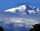 Βάφτισαν την νέα κακοκαιρία «Χιόνη» -Ποια ήταν στη Μυθολογία