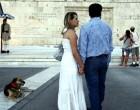 Ξεχωριστές φορολογικές δηλώσεις: Τι ισχύει από φέτος για τα ζευγάρια