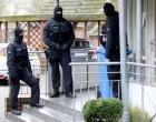 Σύρος που πέρασε και έμεινε στην Ελλάδα και συνελήφθη για εμπλοκή του στον ISIS