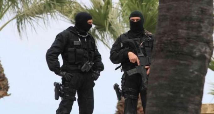 «Μαφία των φυλακών»: Οι διάλογοι που οδήγησαν στη σύλληψη των δύο δικηγόρων