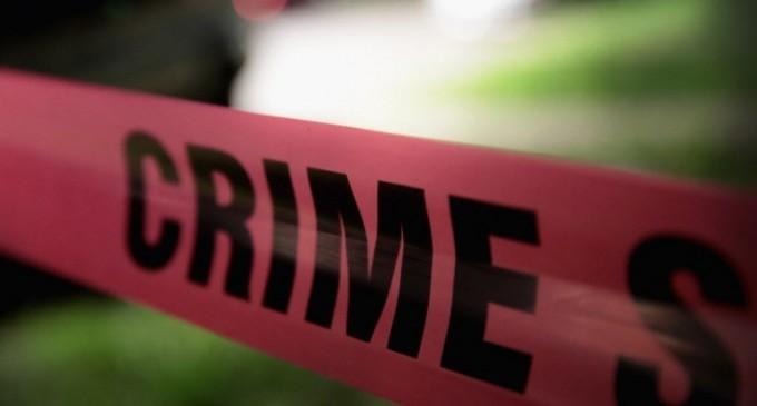 ΣΟΚ: 81χρονη αποπειράθηκε να σκοτώσει τον σύζυγό της με ένα… σκερπάνι!