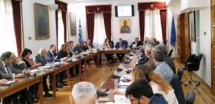 Συνεργασία ΕΒΕΠ-ΟΑΕΔ για το Πρόγραμμα Δεύτερης Επιχειρηματικής Ευκαιρίας