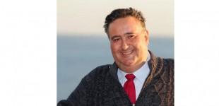 Παντελής Καμάς – Υποψήφιος Δήμαρχος Κερατσινίου – Δραπετσώνας: Οι  άμεσες προτεραιότητές μας για την πόλη
