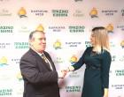 Ο Γιάννης Σπυράκης υποψήφιος Δήμαρχος Πειραιά με το Πράσινο Κίνημα