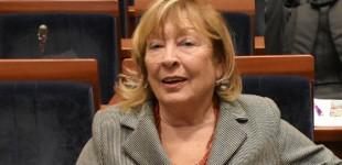 Ελένη Σταματάκη: Όσα καταφέραμε για τον Πειραιά και το λιμάνι